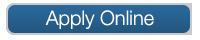 applyonline_button